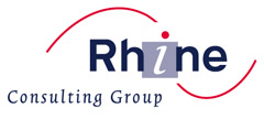 Rhine Consulting Group BV